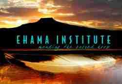 Ehama Institute
